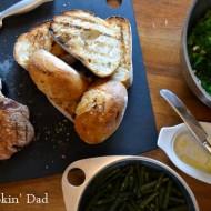 Sunday Dinner Inspiration