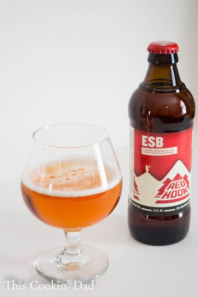 Beer Bowl 2014-4