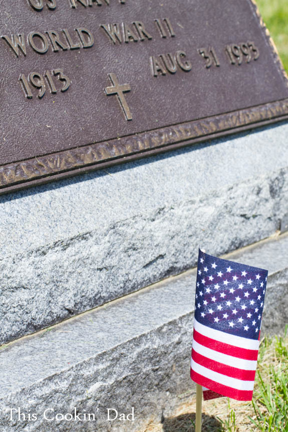 Memorial Day 2014-1