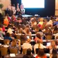 mentor, conferences