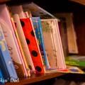 Read-a-book