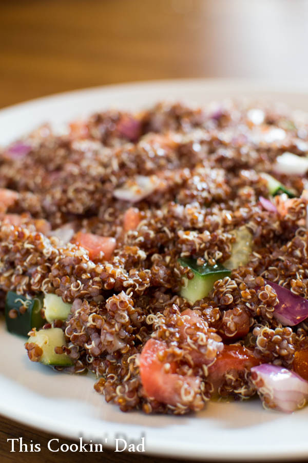 Red-Quinoa-Salad-6