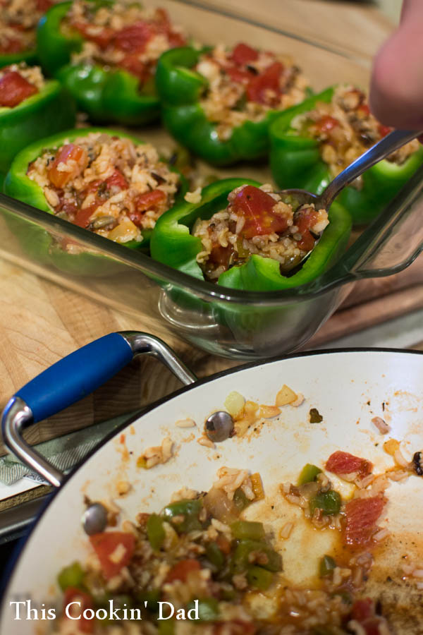 Wild-Rice-Stuffed-Peppers-5