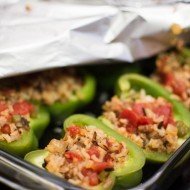 Wild-Rice-Stuffed-Peppers-6