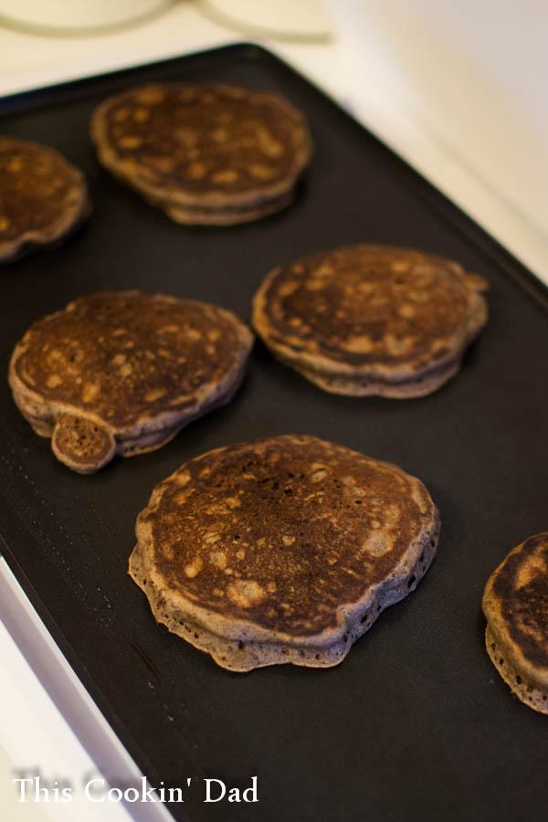 buckwheat-pancakes-3