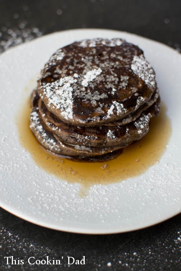 buckwheat-pancakes-5