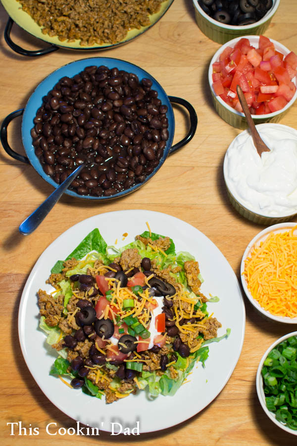 Weeknight-Taco-Salad-1