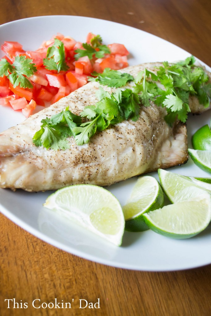 Charcoal-Grilled-Fish-Tacos-3