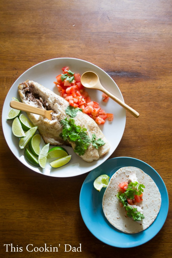 Charcoal-Grilled-Fish-Tacos-5