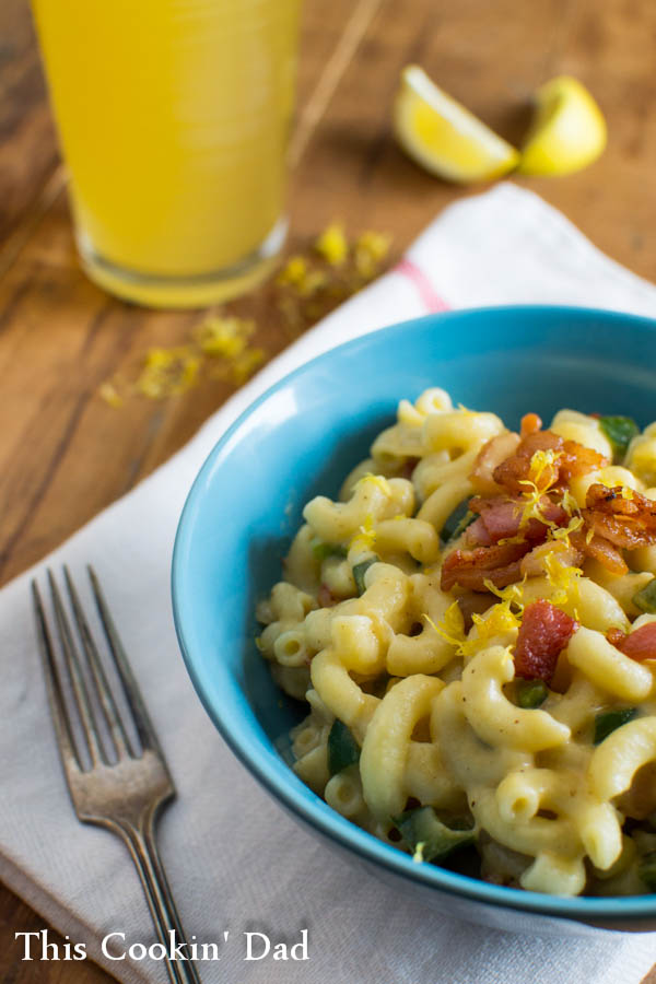 Dreamfields-Lemon-Poblano-Mac-and-Cheese-6