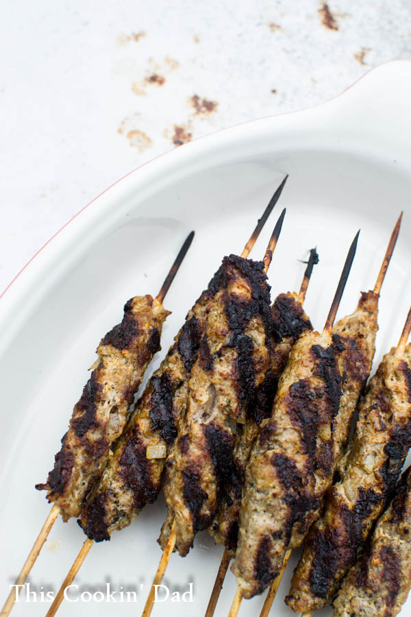 Grilled-Lamb-Skewers-2