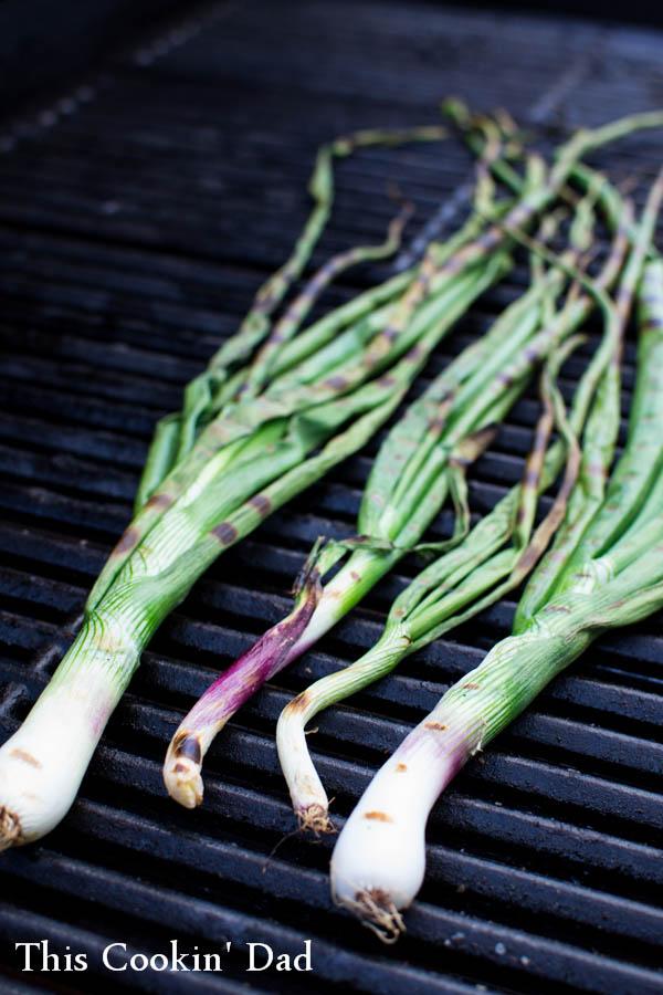 Sausage-and-Green-Onion-Crostini-4