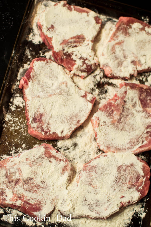 Pork-Chops-with-Onion-Gravy-1