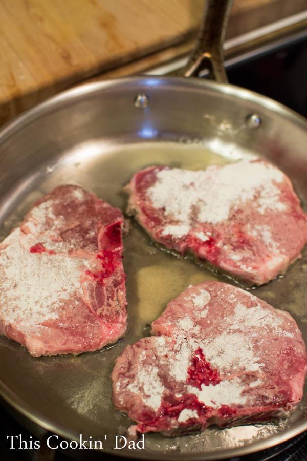 Pork-Chops-with-Onion-Gravy-2