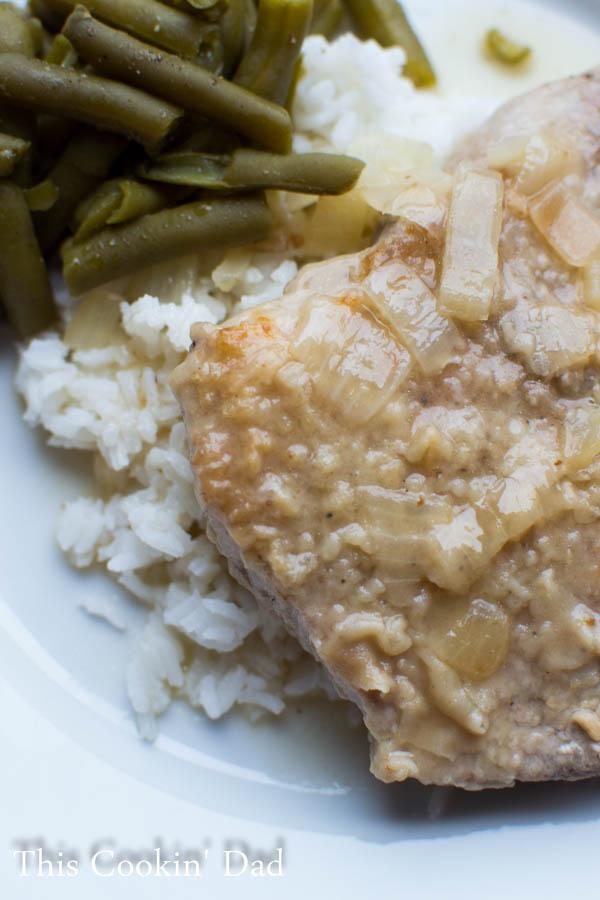 Pork-Chops-with-Onion-Gravy-7