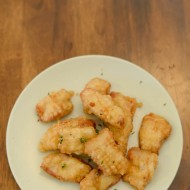 Foolproof Fritto Misto