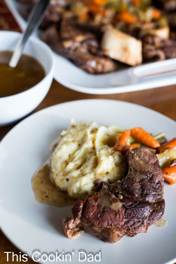 Arm-Bone-Pot-Roast-3