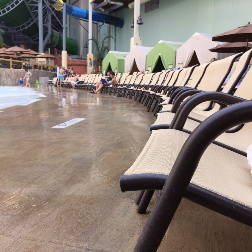 Camelback-beach-chairs