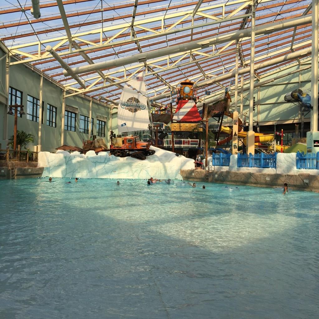 camelback-pools