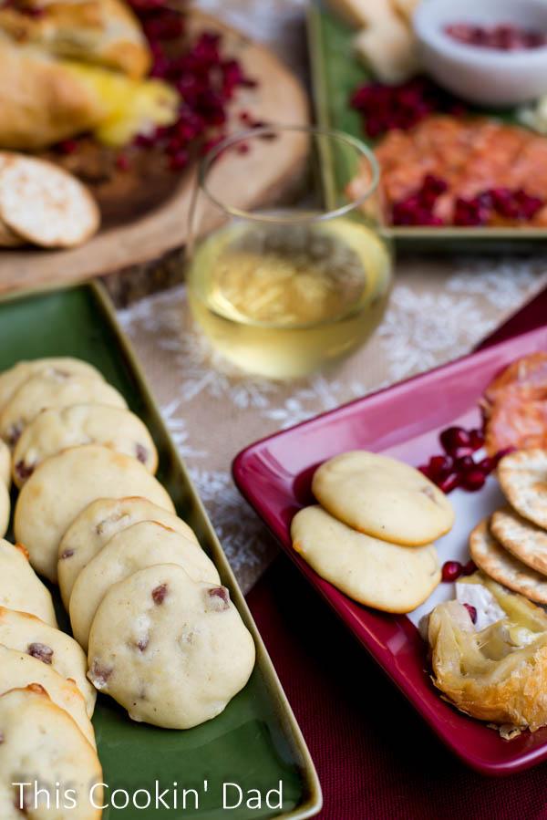 Creminelli-Prosciutto-Cheese-Cookies-5