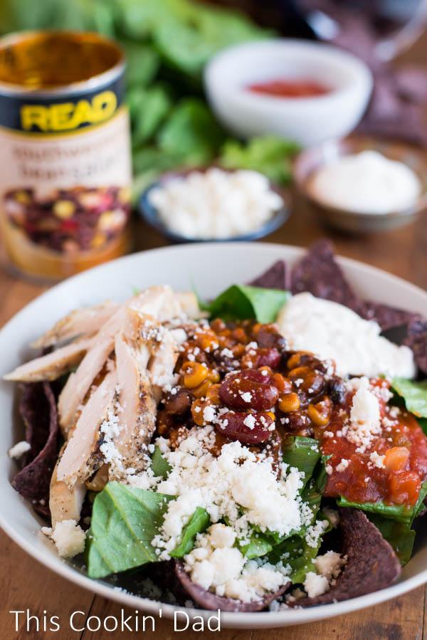 READ-Southwestern-Taco-Salad