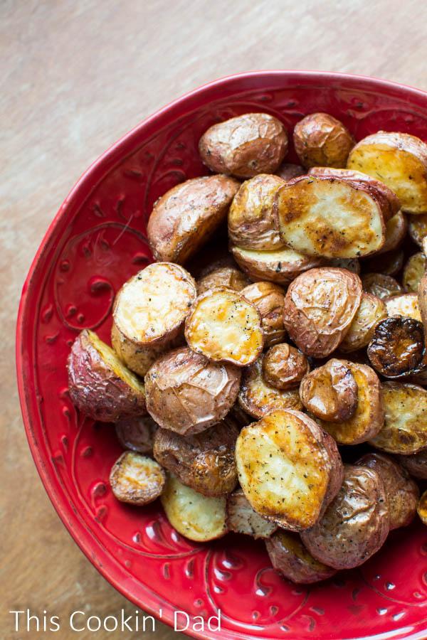 Roasted-New-Potatoes-4