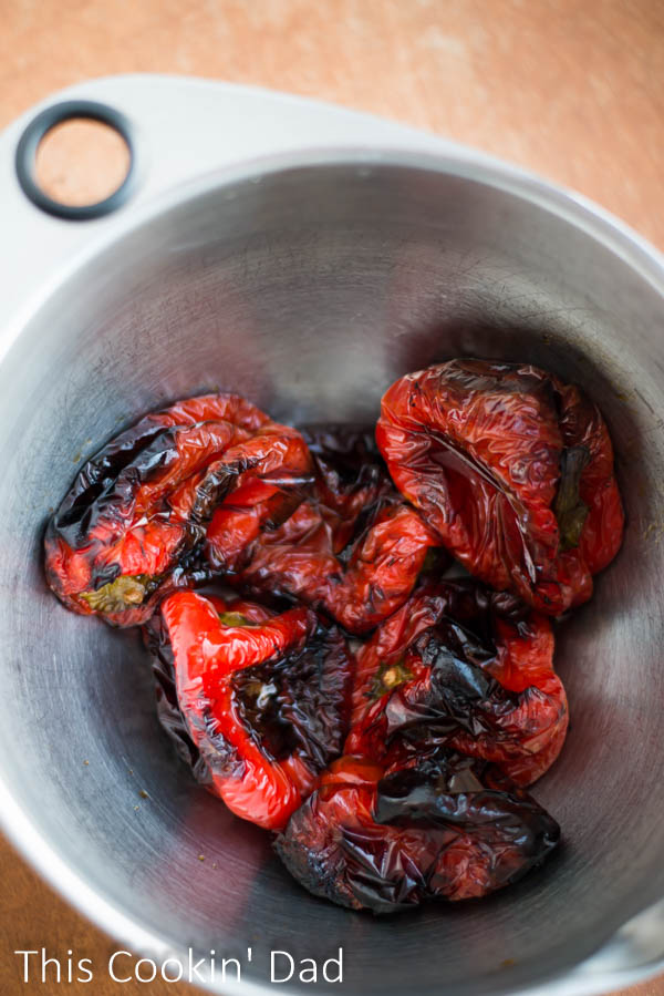 Roasted-Red-Peppers-2