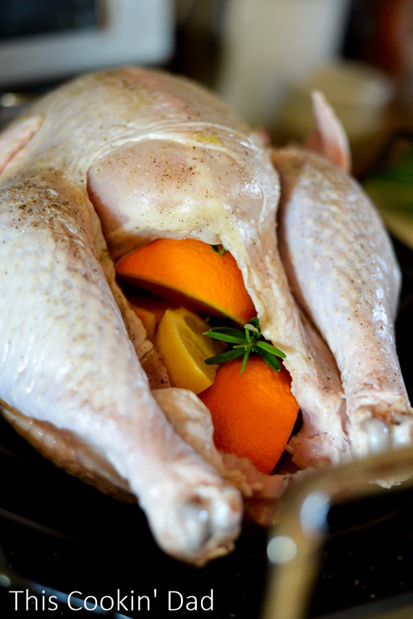 Rosemary-Citrus-Turkey-1