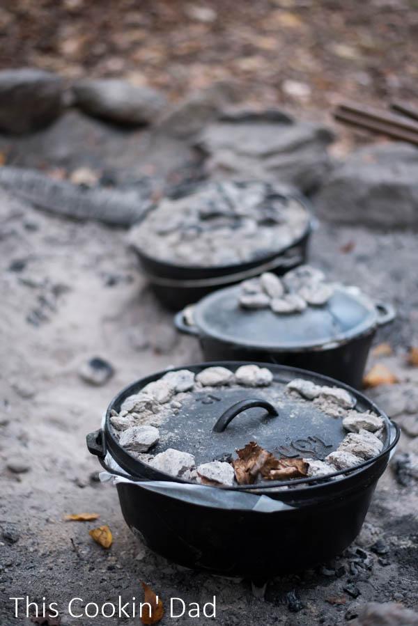 Campfire-Cast-Iron