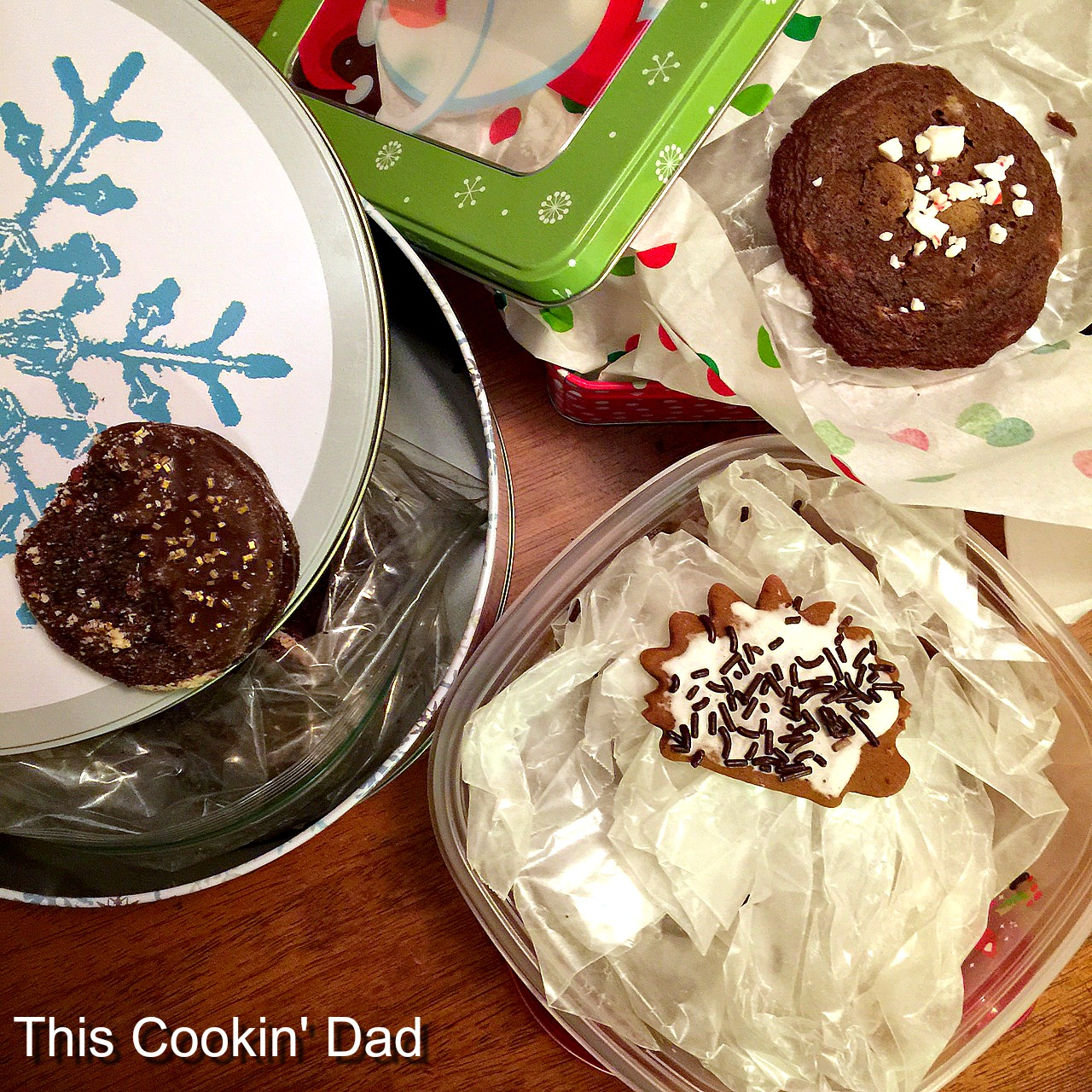 Great-Food-Blogger-Cookie-Swap
