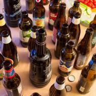 Beer Bowl 2014