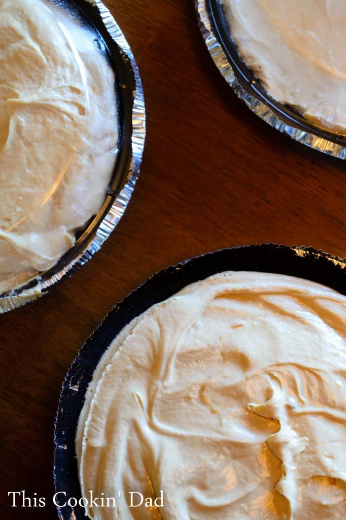 Peanut Butter Pie-2