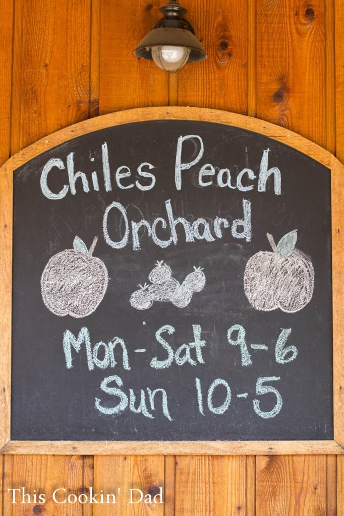 Peaches 2014-4