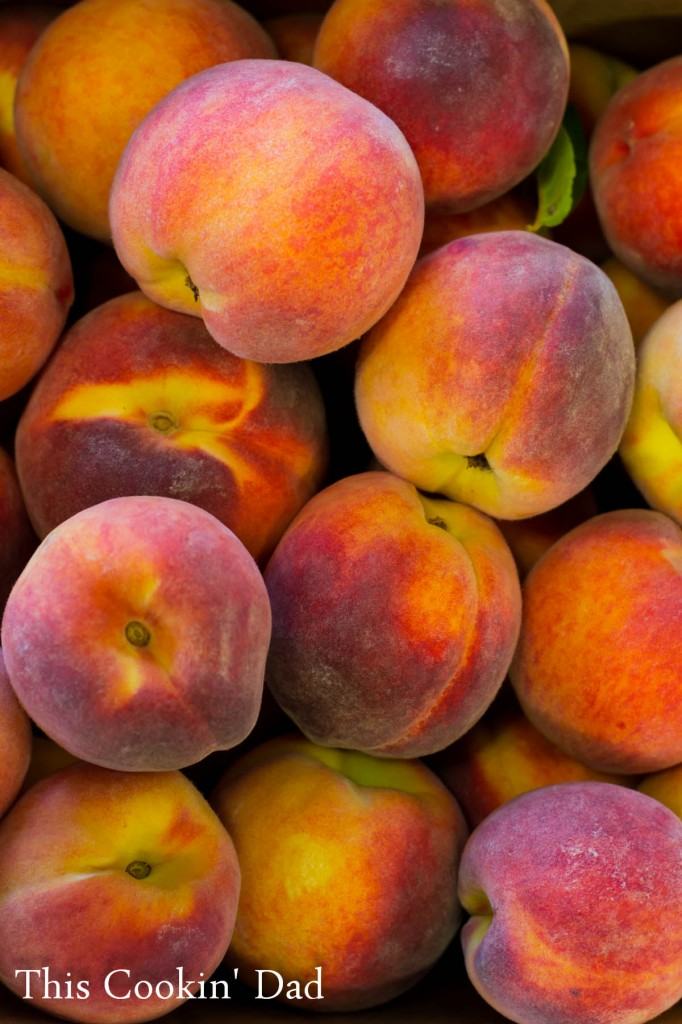 Peaches 2014-6