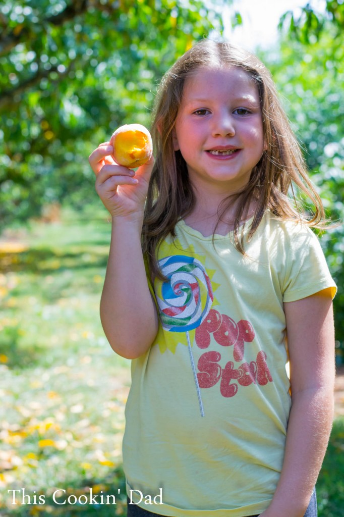 Peaches 2014-8