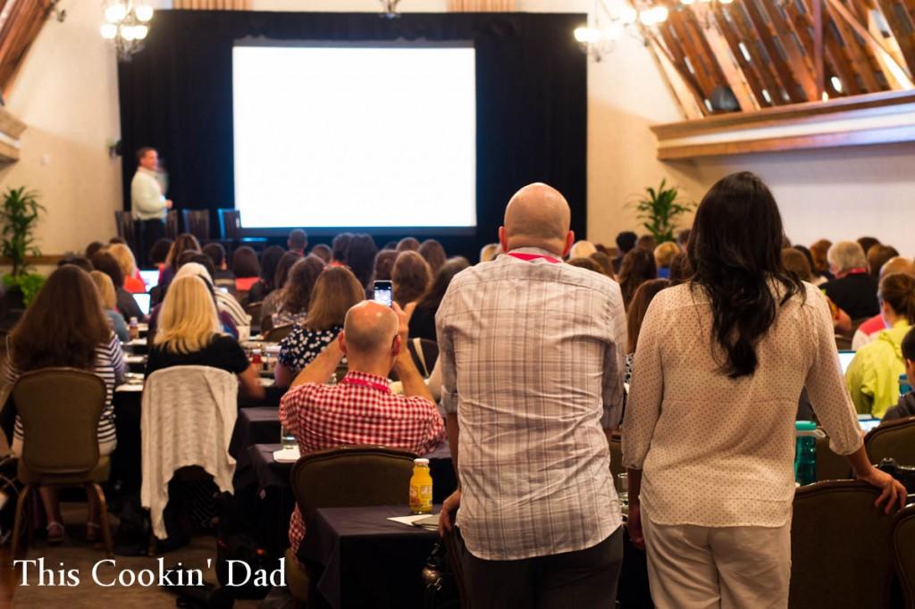 Food Blog Forum-7