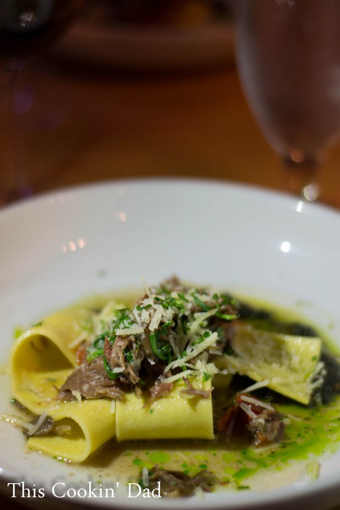 Pappardelle-1