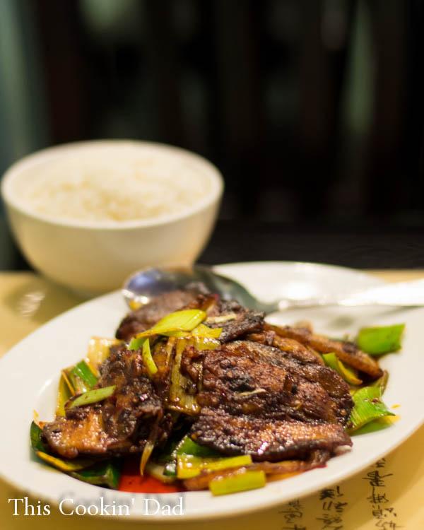 Peter Chang China Grill-3
