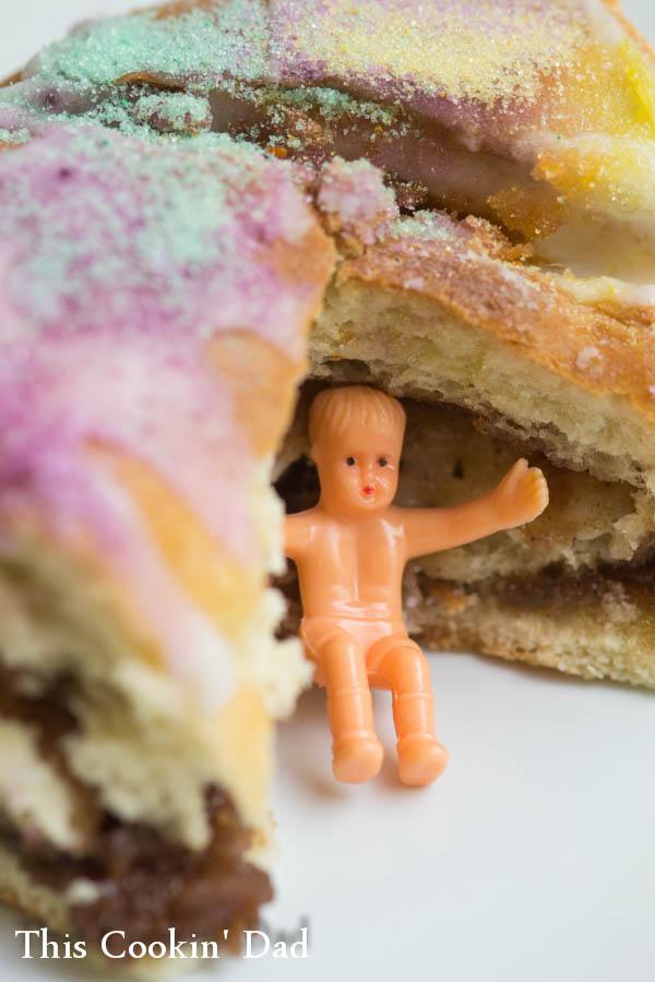 Cinnamon-King-Cake-18