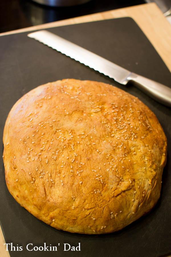 Muffuletta-Bread-8