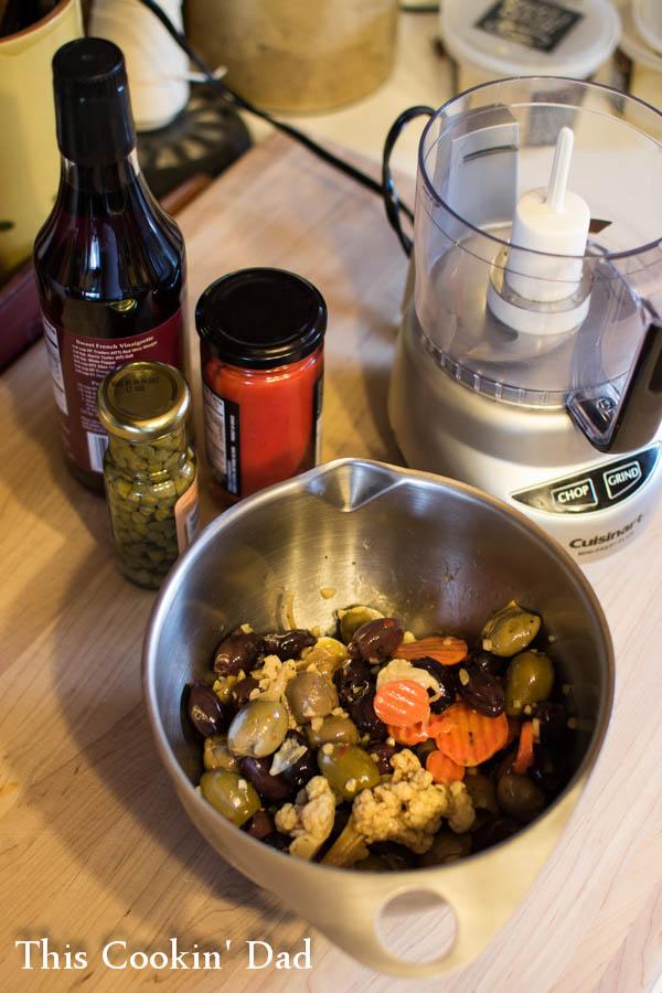 Olive-Salad-Spread-1