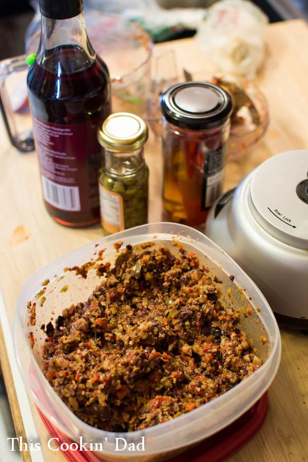Olive-Salad-Spread-2