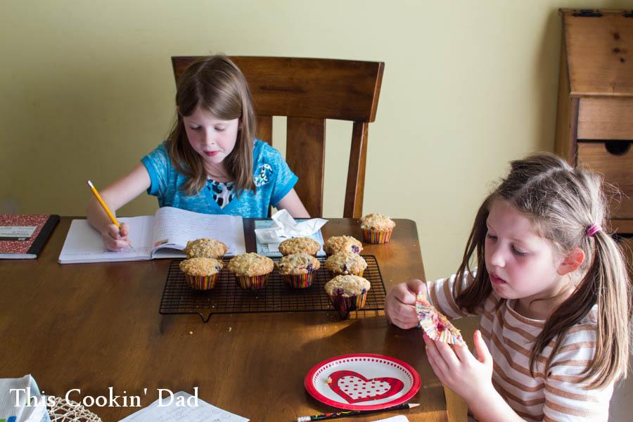 Berry-Best-Muffins-7