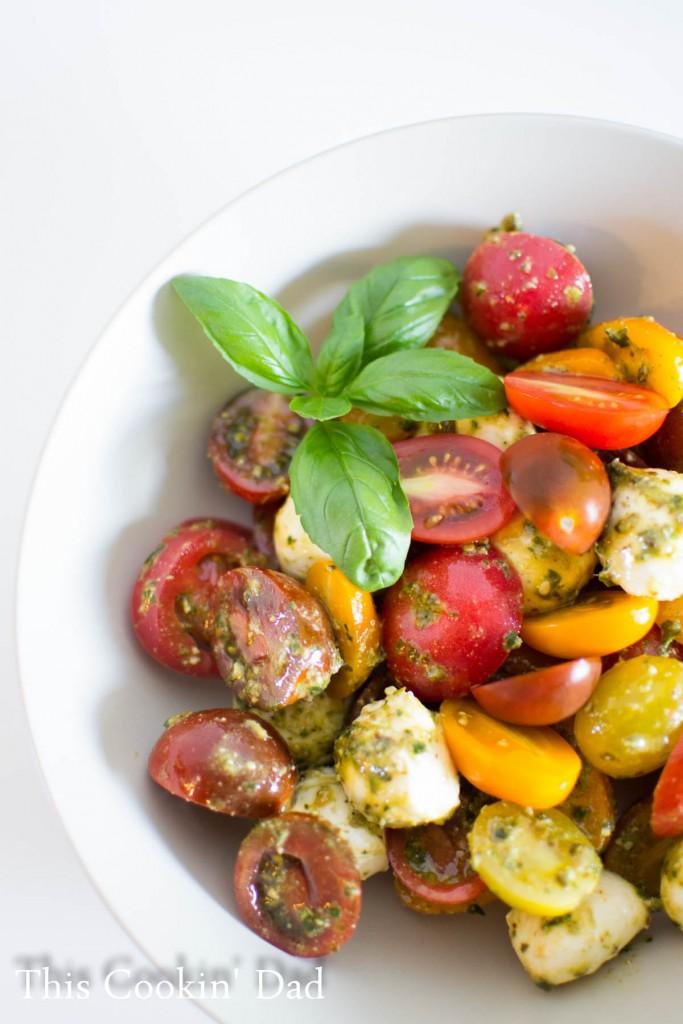 Pesto-Caprese-Salad-1
