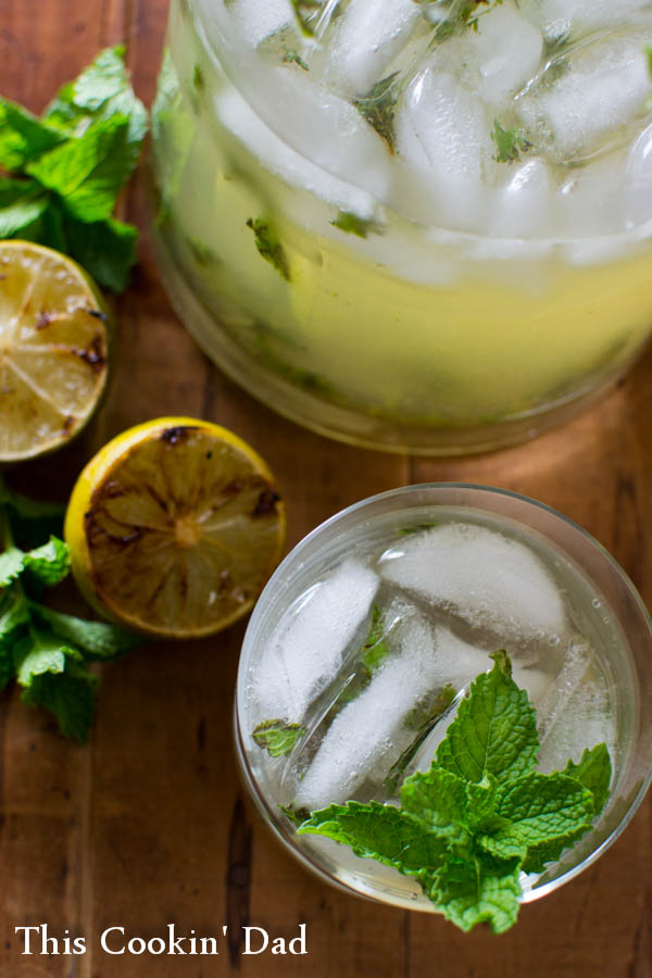 Grilled-Lime-Mojito-2