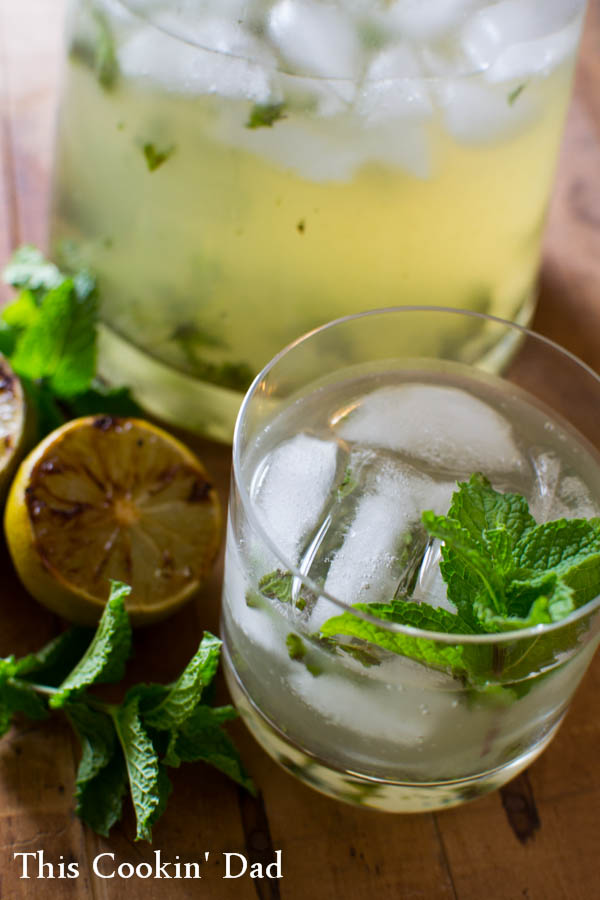 Grilled-Lime-Mojito-3