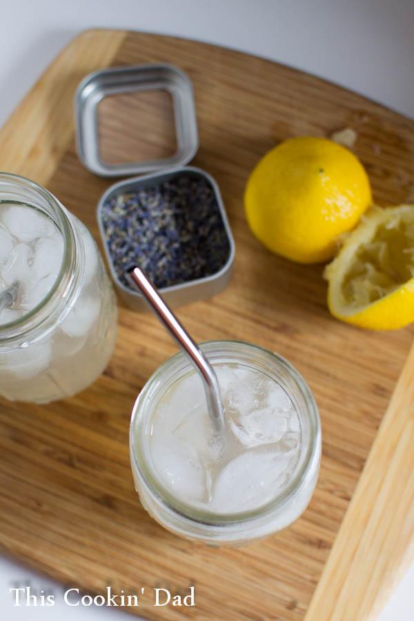Lavender-Lemonade-6