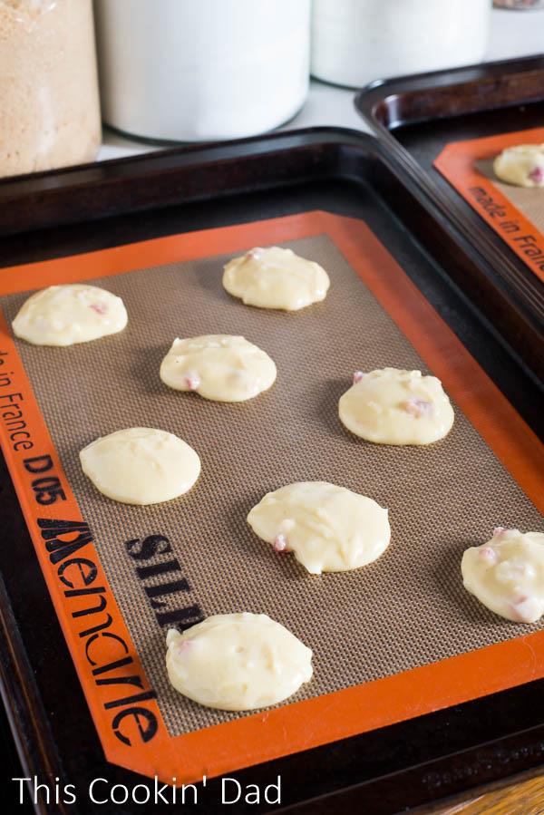 Creminelli-Prosciutto-Cheese-Cookies-3