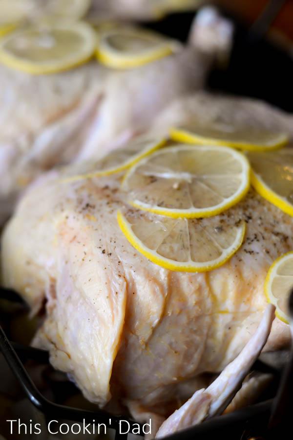 Roast-Chicken-with-Burnt-Lemon-1
