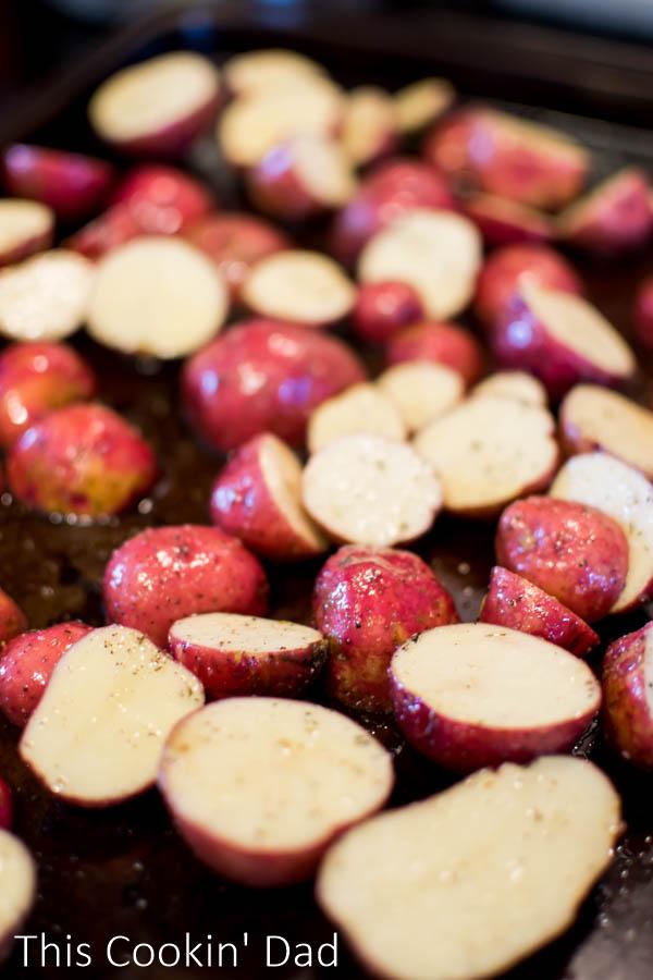 Roasted-New-Potatoes-3